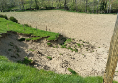 Schéma Directeur de Gestion des Eaux Pluviales de l'ex-CCHL et du bassin versant Coise (42/69)