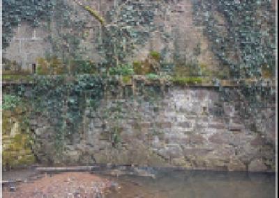 Travaux sur les réseaux d'assainissement, communes de Ganat (03) et Belmont-de-la-Loire (42)