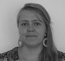 Elodie Smessaert