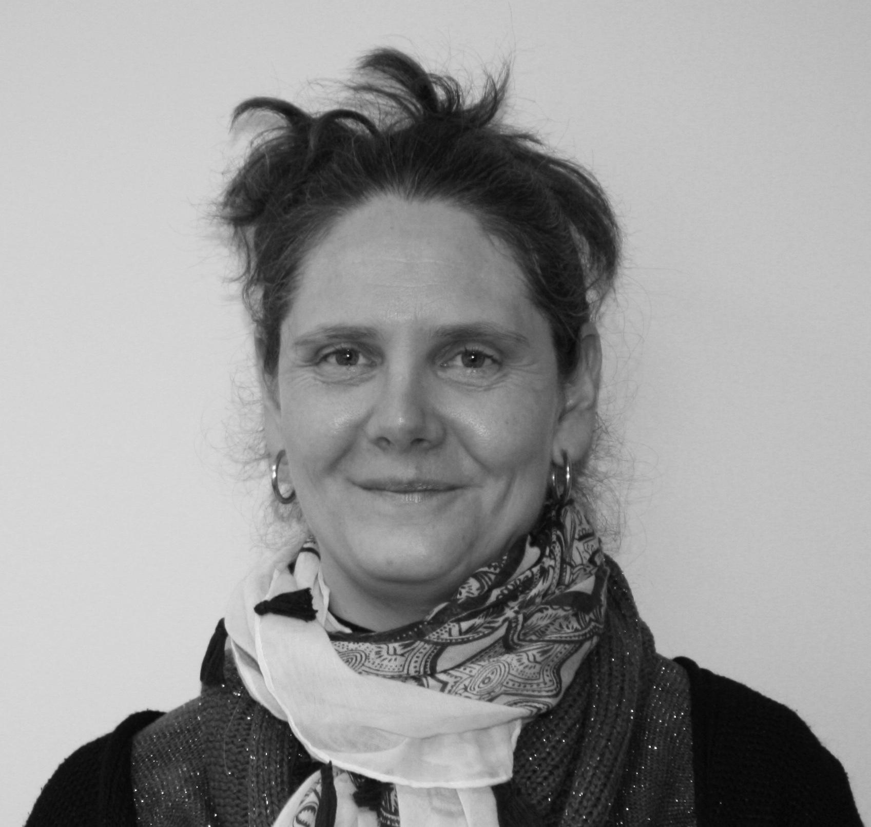 Adélaïde Coscat