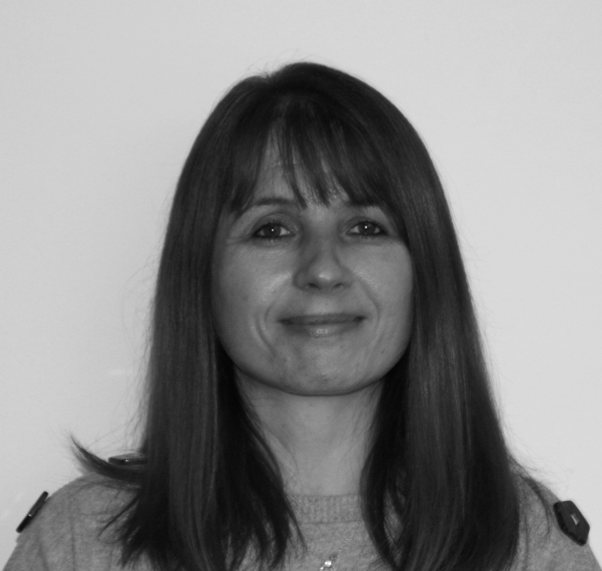 Carole Jugand