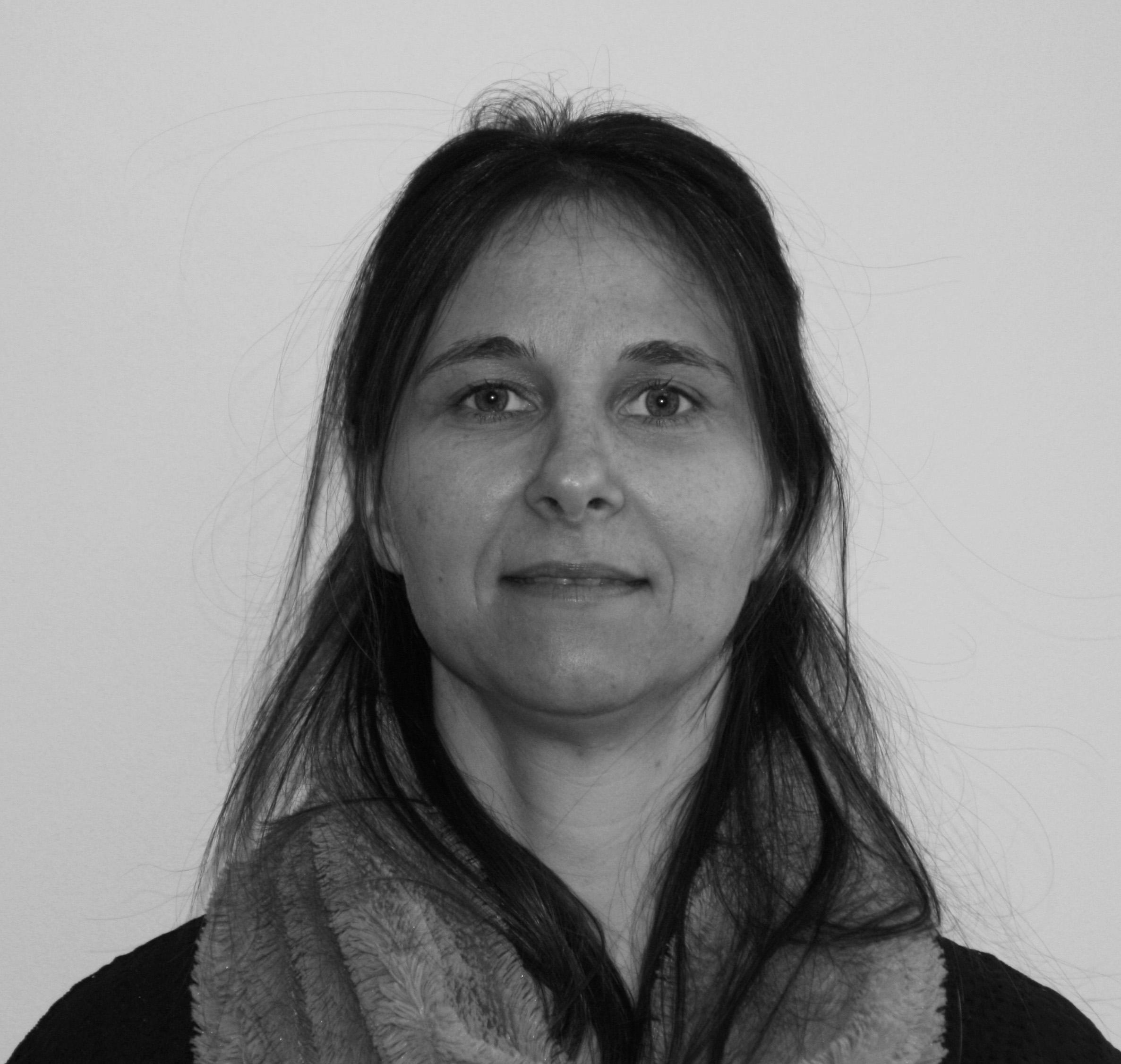 Karine Wiki